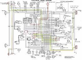 reverse light wiring diagram on reverse images free download Toyota Innova Wiring Diagram reverse light wiring diagram 8 2000 jeep cherokee cooling fan wiring diagram international truck reverse toyota innova wiring diagram