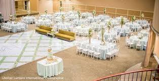 Reception Table Set Up Indian Wedding Reception Table Setup Capture Photo 164288