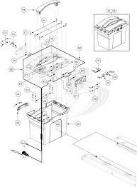 jazzy 1107 replacement parts by pride Circuit Breaker Parts Diagram Circuit Breaker Cutaway