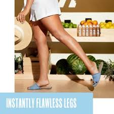 Sally Hansen Airbrush Legs Color Chart Sally Hansen Airbrush Legs Spray