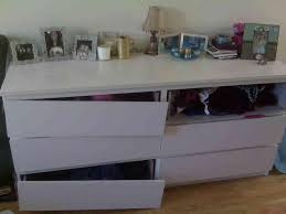 Small Bedroom Dressers Amazing Bedroom Dressers For Small Spaces Interior Exterior Design