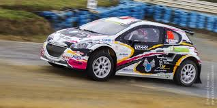 Youtube rallycross essay      Traveling Without Kids crashes   spins ERC Rallycross Dreux