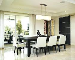 lights dining room table photo. Contemporary Dining Lighting Room Inspiring Rectangle Within Table Fixtures Ideas Lights Photo
