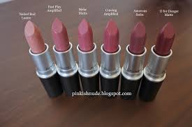 Mac Fast Play Make Up Blog Beauty Blog Make Up Swatches Reviews And Photos