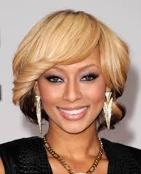 Fashion Short Haircuts For Women Over 60 Sensational 50 Beautiful