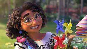 "Trailer zum neuen Disney-Film ""Encanto ..."