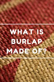 Amazon What Is Burlap Made Of Share This Drency What Is Burlap Made Of