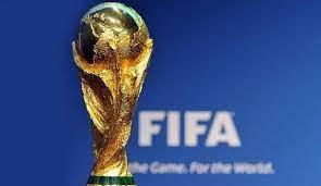 Dünya Kupası Avrupa Elemeleri'nde günün sonuçları! - Tüm Spor Haber
