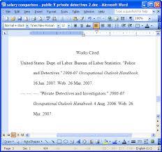 Julius Caesar Essay   Antony s and Brutus Speeches in Julius  apa     How To Cite A Research Paper Using MLA Format