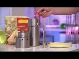 Контрольная закупка Пюре быстрого приготовления  Контрольная закупка Пюре быстрого приготовления