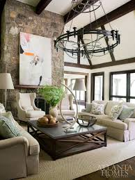 large chandeliers for great rooms dumound interior design 6