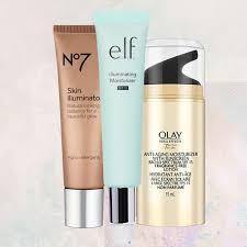 the 17 best moisturizers under 20