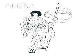 Aphrodite Coloring Pages Coloring Page Coloring Pages On With Regard