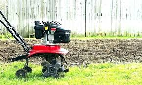 full size of tractor supply equipment al small rototillers garden tillers at home improvement beautiful tiller