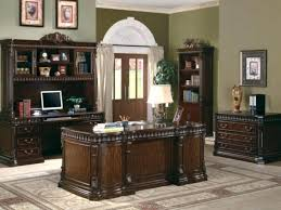 dream home office. Home Office Furniture Components Dream Designs Set Sets Modular Desk Best Photos