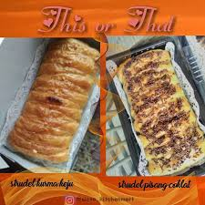 Images And Pictures About Strudelmurah At Instagram By Picbon