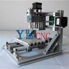 cnc 2624 500mw laser grbl control diy high power laser engraving cnc machine 3 axis