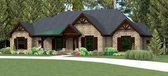 style homes floor plans inspirational country home floor of texas post