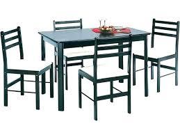 Table Et Chaise De Cuisine Pas Cher Ensemble Table Chaise Cuisine