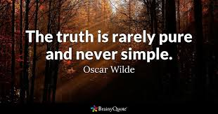 Simple Life Quotes Extraordinary Oscar Wilde Quotes BrainyQuote