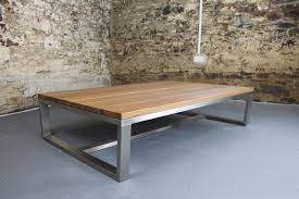 the iguana coffee table