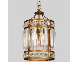 Подвесной <b>светильник Favourite</b> Ancient <b>1085</b>-<b>1P</b>