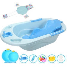 foldable baby bathtub singapore ideas