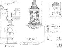 a summer house do we still possess the skills vintage home summerhouse 2