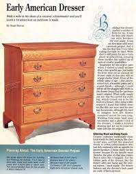 Uncategorized How To Build A Dresser From Scratch Unbelievable Drawer Dresser  Plans U Woodarchivist Image For