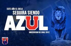 udechile #bulla #lda #sudamericana