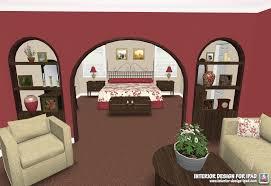 Room Design Program Free 3d Room Design Software Architecture Rukle Designed And