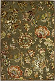 Fabulous And Cozy Area Rugs Target For Your Living Room Decor Idea Grey  With Floral