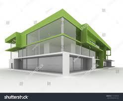 modern office architecture design. Mesmerizing Office Decoration Modern Architecture Design
