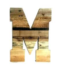 rustic wooden wall letters large wooden letters large wooden letter a wooden letters large wood letters