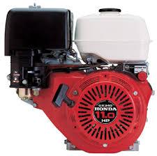 honda gx engine parts honda engine parts diagrams honda gx340 11hp engine