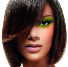 Frisuren Trend Frauen Legt Das Gl Tteisen Weg Die Locken