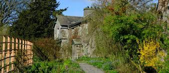 Hill <b>Top</b> | National Trust
