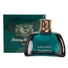 Shop <b>Tommy Bahama Set</b> Sail Martinique Men's 3.4-ounce Cologne ...
