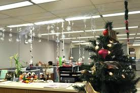 office decorations for halloween. Best Office Decorations Halloween Pinterest For