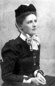 Alys Pearsall Smith - Wikipedia