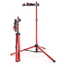 Pro Bike Display Stand Review ProElite Work Stand Feedback Sports 25