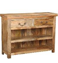 Mango Wood Furniture Manufacturers Suppliers & Exporters in India