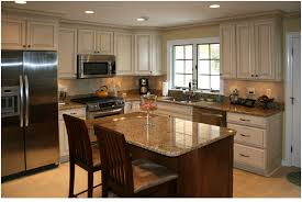 best type of paint for kitchen cabinetsWhat Kind of Paint to Use for Kitchen Cabinets