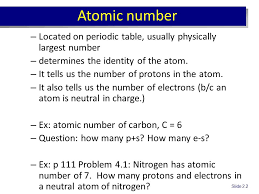 Chapter 4: Atomic Structure (Chem I/Chem IH) - ppt video online ...