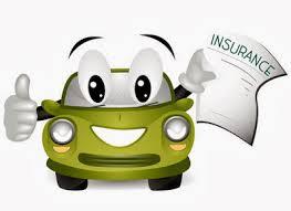 Auto Insurance Quotes Online Gorgeous Free Car Insurance Quotes You Should Catch Lower Car Insurance
