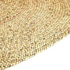 world market jute rug cost plus rugs round best indoor outdoor stylish ideas m