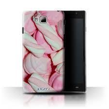 STUFF4 Case/Cover für LG Optimus L9 II ...