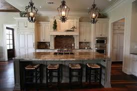 Small Picture Kitchen Design New Orleans Kitchen Design Ideas