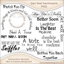 instant card making downloads 11 get well sentiments word art png cu ok 1 50 instant card