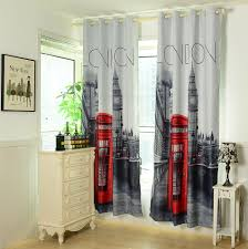 Marilyn Monroe Bedroom Curtains Online Get Cheap 3d Curtains London Aliexpresscom Alibaba Group